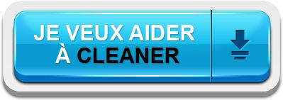 aider pour nettoyer et cleaner les BDs