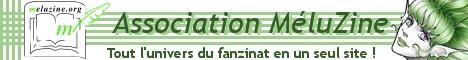 Association Meluzine