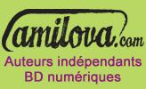 Logo Festiblog